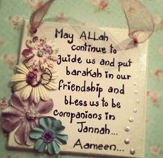 Good Morning Prayer, Morning Prayers, Good Morning Wishes, Good Morning Images, Jummah Mubarak Messages, Jumma Mubarak Quotes, Jumma Mubarak Images, Islamic Inspirational Quotes, Islamic Quotes