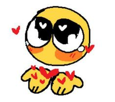 Emoji Drawings, Memes Lindos, Cute Emoji, Funny Emoji, Emoji Faces, Meme Template, Wholesome Memes, Mood Pics, Cute Icons