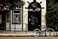 1000 images about alberta arts district on pinterest portland tiny house hotel and portland
