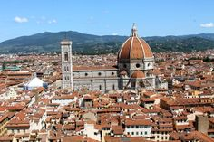 Florence, Italy (Part 2)