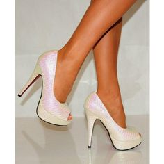 Theshoefashion.com Luxury High heals available for women on lowest prices, shop online get your own designer shoes now. @theshofashion