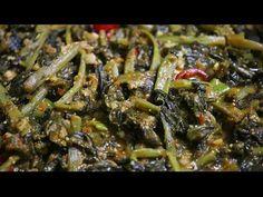 Korean Dishes, Korean Food, K Food, Japchae, The Creator, Pork, Beef, Cooking, Ethnic Recipes