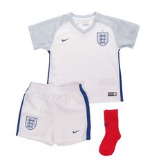 england kit 2016 boys