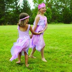 Fairy Skirt