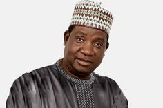Lalong Mourns NAN's Sani Adamu, Condoles With Family, NGE, NUJ