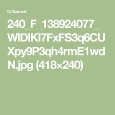 240_F_138924077_WlDlKI7FxFS3q6CUXpy9P3qh4rmE1wdN.jpg (418×240)