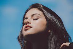 September 30: Selena for The New York Times [HQs]