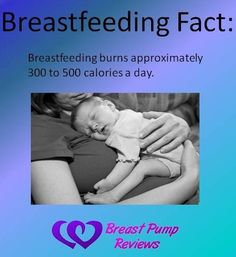 Breastfeeding Burns 300 - 500 Calories Breastfeeding Fact Weight gain during pregnancy is normal and great. But there's a simple way to lose fat and gain muscle tone after you bring your little blessing into the world. Newborn Photography Poses, Newborn Poses, Newborns, Baby Number 2, Number Two, High Needs Baby, Breastfeeding Facts, Breastfeeding Support, Mom Poems