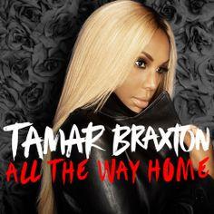 #tamarBraxton