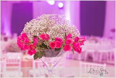 Elana Schilz Photography: Fatimah and Mohamed Part The Wedding Reception Wedding Reception, Table Decorations, Photography, Home Decor, Marriage Reception, Fotografie, Photograph, Decoration Home, Wedding Reception Venues
