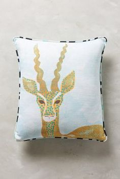 http://www.anthropologie.com/anthro/product/34197046.jsp?color=072&cm_mmc=userselection-_-product-_-share-_-34197046