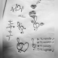 Malayalam Quotes Missing You Love For You Pinterest
