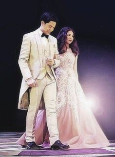 The Pambansang Loveteam: Alden & Maine (ALDUB) that was awesome!! #ALDubEBTamangPanahon (ctto)