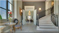 szép francia lakások - Szép házak, luxuslakások 8 Home Decor, Decor, Stairs