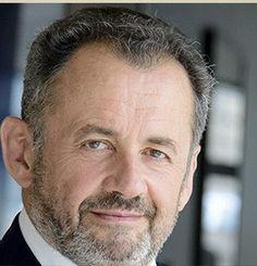 Guillaume SARKOZY, Délégué Général de Malakoff Médéric, France, Economic Ideas 2014 Guillaume SARKOZY est ingénieur de formation, diplômé de l'Ecole Spéciale des Travaux Publics (ESTP) en 1974.