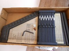Sis likewise 1386869 Vintage 1920s Ukelin For Sale besides Uniqueguitar blogspot co additionally 4514025 Oscar Schmidt Educator Model Autoharp With Case also Musical Instruments Pre 1930 37974. on oscar schmidt ukelin