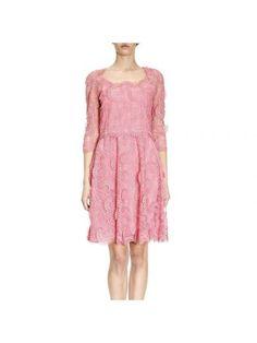 ERMANNO SCERVINO Dress Dress Women Ermanno Scervino. #ermannoscervino #cloth #https: