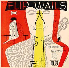 Flip Fhillips