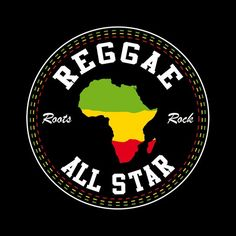 "Check out ""RoberDub Radio - Dub the Splendid Scrap"" by Rob le Dub on Mixcloud Bob Marley Kunst, Bob Marley Art, Bob Marley Quotes, Reggae Style, Reggae Music, Logo Musica, Rasta Tattoo, Rasta Art, Bob Marley Pictures"