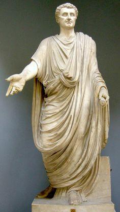 100% True Aphrodite Ancient Roman Egyptian Head Of Aphrodite Long Performance Life Antiquities