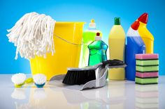Experience, knowledge, innovation and reliability are characteristics that come to mind when you think of janitorial services, at CCS we are proud to say that these are traits that we have as a company. CCS are dedicated to providing the customer the best results possible.