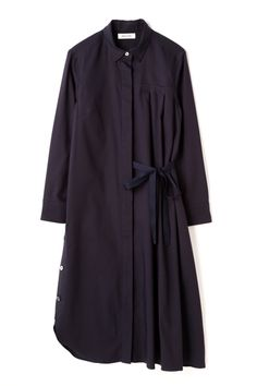 Iranian Women Fashion, Muslim Fashion, Hijab Fashion, Fashion Dresses, Japan Fashion, Love Fashion, Womens Fashion, Fashion Tips, Fashion Design