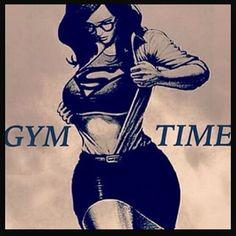 girls be like - Gym humor….fit girls be like -Gym humor.fit girls be like - Gym humor….fit girls be like -humor.fit girls be like - Gym humor….fit girls be like -Gym humor.fit girls be like - Gym humor….fit girls be like - Fitness Memes, Humour Fitness, Health Fitness, Fitness Shirts, Workout Memes, Gym Memes, Gym Humor, Workouts, Funny Workout