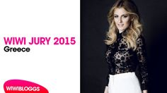"Greece Eurovision 2015 Review: Maria Elena Kyriakou - ""One Last Breath"""