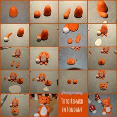 renard-pate-sucre-tuto-fox-fondant