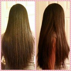 Linzlewsions from instagram wearing my fantasy hair simply my fantasy hair extensions my fantasy hair extensions myfantasyhair hairstyle pmusecretfo Gallery