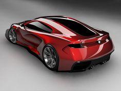 BMW | M Concept