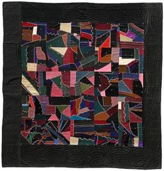 ***: amish quilts  Always wanted to make one of these crazy quilts
