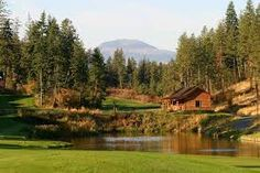 Image result for cabin in the mountains