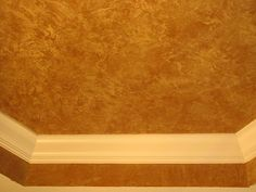 Faux finishing in Southwest Florida is alive and well!    Art-Faux Wall Art Designs Naples Fl 239 417 1888 #homedecor