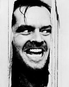 Cine de terror Posters en AllPosters.es