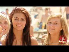 lol...Best-Just-For-Laughs -Best-Sexy-Romantik-Pranks   http://www.youtube.com/watch?v=v3KZcnUTj0o=youtu.be    Best-Just-For-Laughs HD -Best-Sexy-Pranks 1  http://www.youtube.com/watch?v=IOnrIDSd20U=plcp