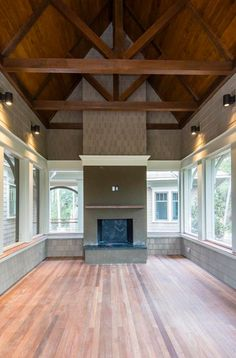 View 24 photos of this $4,650,000, 5 bed, 5.0 bath, 5427 sqft single family home located at 32 Blue Heron Pond Rd LOT 16, Kiawah Island, SC 29455 built in 2016. MLS # a09d000000AoPvLAAV.