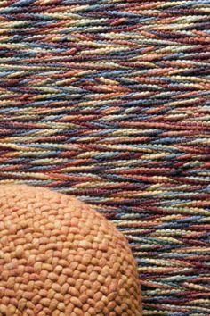 #perletta carpet# inca#for more information : www.benedetti.be #