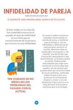 46 Ideas De Infidelidad Infidelidad Temas De Psicologia Psicologa