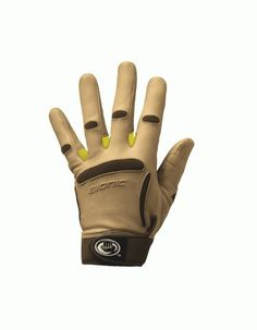 The Best Gardening Gloves 2019 - Gloves for Roses and Total Protective Gloves for Garden and Plant Care Best Garden Tools, Garden Tool Shed, Traditional Gardening Tools, Bionic Woman, Classic Tan, Protective Gloves, Home Vegetable Garden, Work Gloves, Hacks