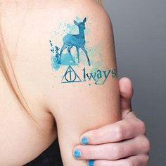 99+ Astonishing Shoulder Tattoo Designs