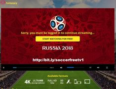 watch Russia vs Croatia live streaming for free ❼HD❼ – Pacific Risk Resilience Programme World Cup 2018, Fifa World Cup, France Vs Belgium, Argentina Live, Free Football, Live Football Streaming, Croatia, Russia, Fox