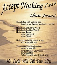 Bible Quotes About Faith, Best Bible Quotes, Faith Quotes, Great Quotes, Bible Verses, Inspirational Quotes, Godly Quotes, Awesome Quotes, Wise Quotes