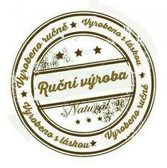 Etikety Logos, Decoupage, Printables, Personalized Items, Handmade, Diy, Printable Vintage, Photograph Album, Hand Made