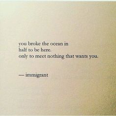 18 Nayyirah Waheed Short Poems That Will Leave You In A Maze Of Emotions   Filter Copy