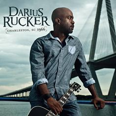 Found This by Darius Rucker with Shazam, have a listen: http://www.shazam.com/discover/track/52808987