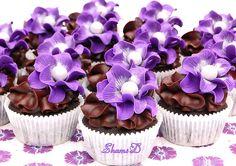 Purple n Silver | Flickr - Photo Sharing!