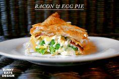 bacon-egg-pie8-web