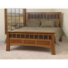 113 Best Bedroom Sets Images Wood Craftsman Style Furniture Bed Room