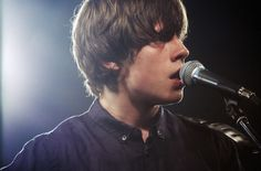 jake bugg in japan